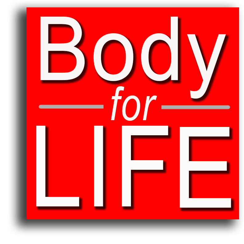 body-for-life-askew