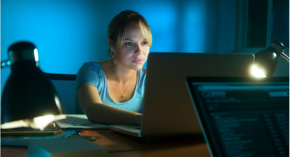 woman-at-computer-late-night-cropped