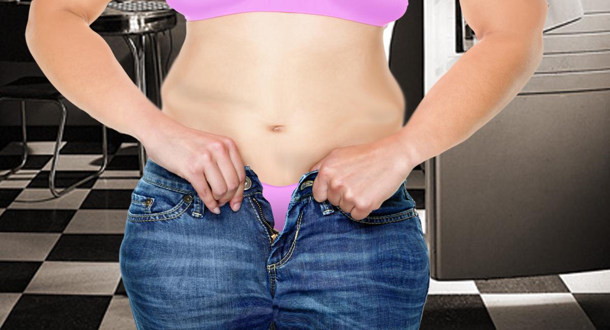 woman-button-pants-1630